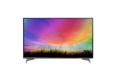 "Tv 49"" 123cm Panasonic 49ES600 FHD Internet"