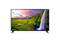 "Tv43"" 108cm LG 43UJ620T UHD Internet"