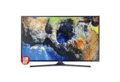 "TV 49"" 123cm SAMSUNG LED 49MU6100 UHD Internet"