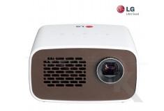 Videoproyector LG PH300 AWC