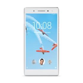 """Tablet LENOVO Tab4 LTE 16GB 7"""" Blanco"""