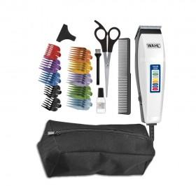 Kit Cortadora WAHL Color Pro