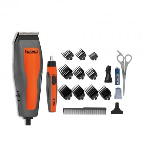 Combo WAHL Recortador + Trimmer