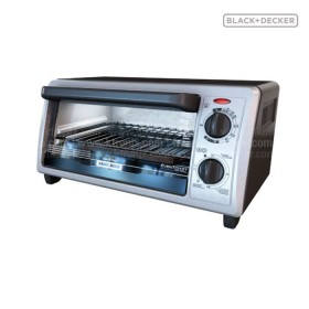 Horno Tostador B+D TO1322SBD 11Lts