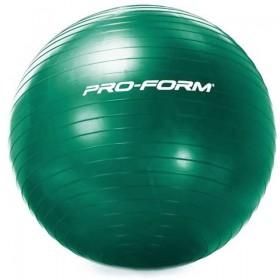 Balón Yoga 65cm