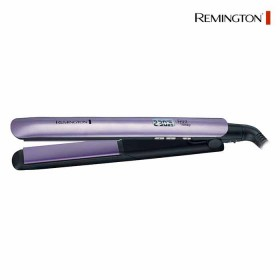 Plancha REMINGTON Antifrizz FrS8510