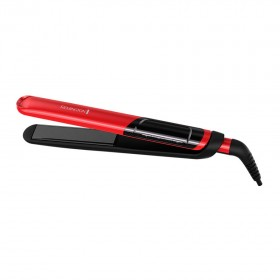 Plancha de Cabello REMINGTON Sedas 96001