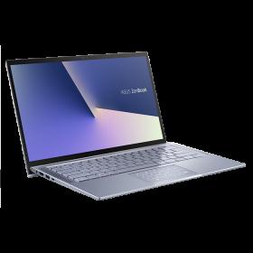 Portátil ASUS Zenbook 14 UM431DA AMD Ryzen 5 14