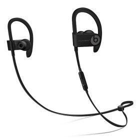 Audifonos Power Beats 3 Bluetoth In Ear Negro