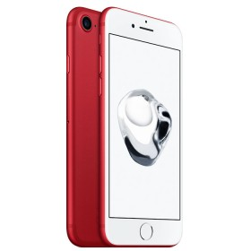 iPhone 7 (PRODUCT) Red™ Edición Especial 128GB 4G Rojo