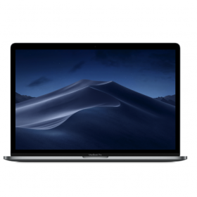 "MacBook Pro MV962E/A Touch Bar  Intel Core i5  13.3"" Pulgadas Disco Duro 256 GB - Gris espacial"