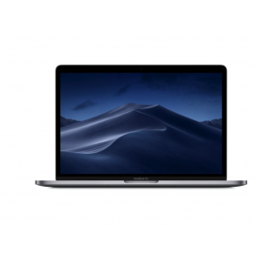 "MacBook Pro 13.3"" Pulgadas Touch Bar Intel Core i5 256 GB Gris Espacial"