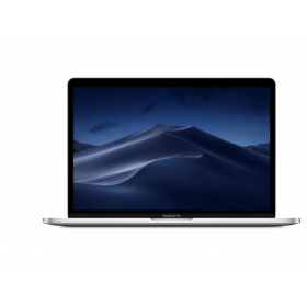 "MacBook Pro 13.3"" Pulgadas Touch Bar Intel Core i5 128 GB plata"