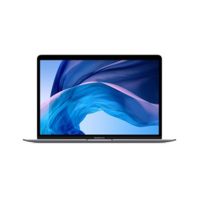 "MacBook Air 13.3"" Pulgadas Ci3 RAM 8GB Disco Sólido 256GB Gris"