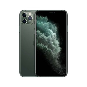 iPhone 11 Pro Max 64GB de en verde noche