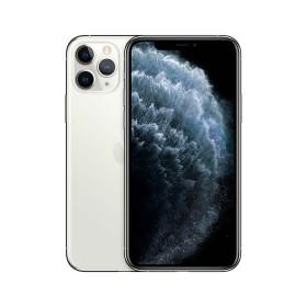 iPhone 11 Pro 64GB Plata