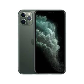 iPhone 11 Pro 64GB de en verde noche