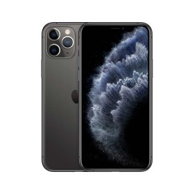 iPhone 11 Pro 512 GB Gris espacial