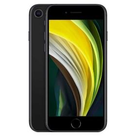 iPhoneSE 128GB Negro