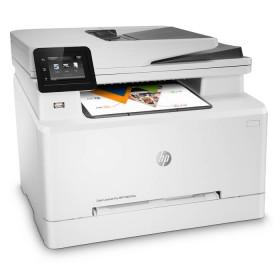 Multifuncional Laser Color HP M281fdw