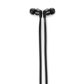 Audífonos HP InEar alámbrico 100 Negro