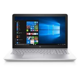 "Portátil HP - CC502 - Intel Core i5 - 15.6"" Pulgadas - Disco Duro 1Tb - Gris"