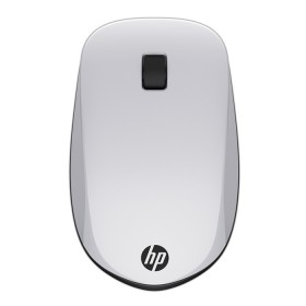 Mouse HP Bluetooth Z5000 Plata