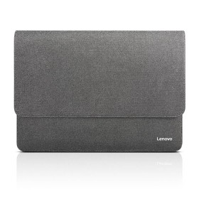 "Funda LENOVO Thin & Light 11.6"" Gris"