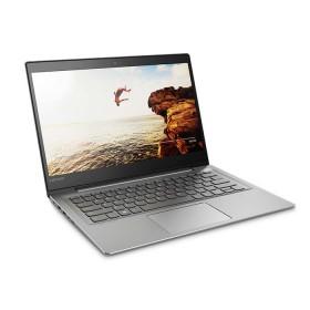 "Portátil LENOVO - 520S-14IKB - Intel Core i5 - 14"" Pulgadas - Disco Duro 1Tb - Gris"