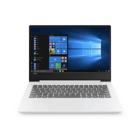 """Portátil LENOVO - 330s - Intel Core i3 - 14"""" Pulgadas - Disco Duro 2Tb - Blanco"""