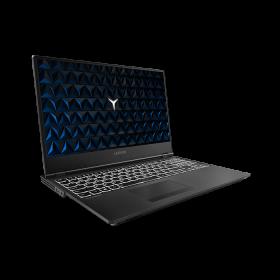 "Portátil Gamer LEGION - Y530 - Intel Core i5 - 15.6"" Pulgadas - Disco Duro 1Tb - Negro6"