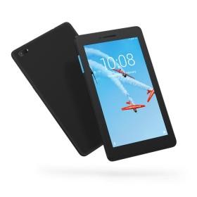 "Tablet LENOVO Tab 4 Lite LTE 7"" Negro7"
