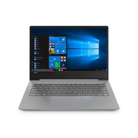 "Portátil LENOVO -330s - Intel Core I3 - 14"" Pulgadas -  Disco Duro 1TB - Gris5"