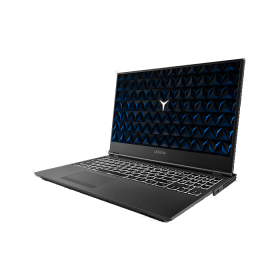 "Portátil Gamer LEGION - Y530 - Intel Core i7 - 15.6"" Pulgadas - Disco Duro 1Tb - Negro4"