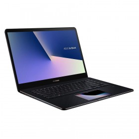 "Portátil ASUS - UX580GE - Intel Core i9 - 15.6"" Pulgadas - 1TB SSD - Azul7"