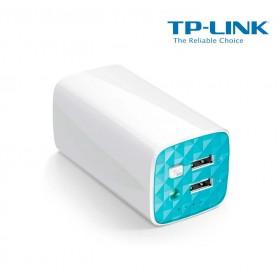 Batería TP-LINK 10400 MAh