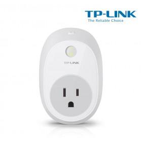 Plug Inteligente TP-LINK HS100