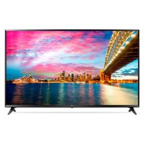 "Tv 55"" 139cm LG LED 55UJ635UHD Internet"