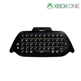 Chatpad xbox one Teclado