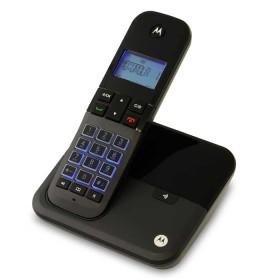 Teléfono inalámbrico MOTOROLA M4000 Altavoz