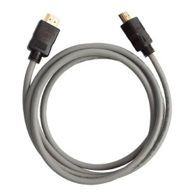 Cable  HDMI RCA DH6HHF