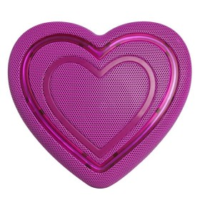 Parlante Bluetooth JAMOJI Corazón