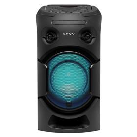 Equipo Mini SONY MHC-V21D 70W