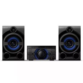 Equip Mini Sony MHC-M40D 780W