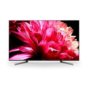 "TV 55""PULGADAS SONY XBR-55X957G 4K"