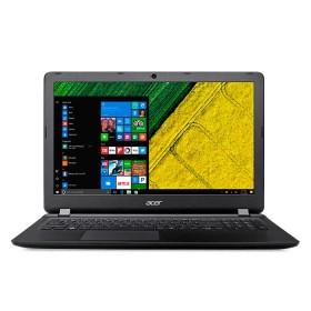 """Portátil ACER - 358Y - Intel Core I3 - 15.6"""" Pulgadas - Disco Duro 500Gb - Negro"""