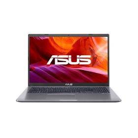 """Portátil ASUS M509DA-BR197T AMD Ryzen 3 15,6"""" Pulgadas 4GB RAM Disco Duro 500 GB Gris"""