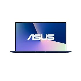 "Portátil ASUS Zenbook UX433FAC-A5325TS Intel Core i7 14"" Pulgadas RAM 16GB + 32GB Intel Optane Disco Sólido 512 GB - Azul"
