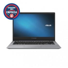 """Portátil ASUS ExpertBook B5440FA-BM0819R Intel Core i5 14"""" Pulgadas RAM 8 GB Disco Sólido 512 GB Gris"""
