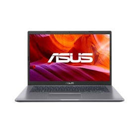 "Portátil ASUS X409MA-BV050T Intel Celeron 14"" Pulgadas 4GB RAM Disco Duro 500 GB Gris"